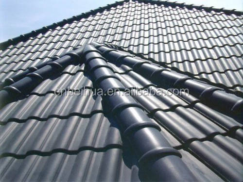 Glass Roof Tile, Glass Roof Tile Suppliers And Manufacturers At Alibaba.com