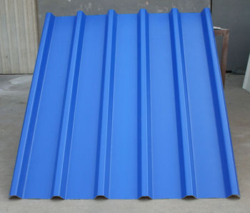 Best Products For Import Galvanized Corrugated Iron Steel