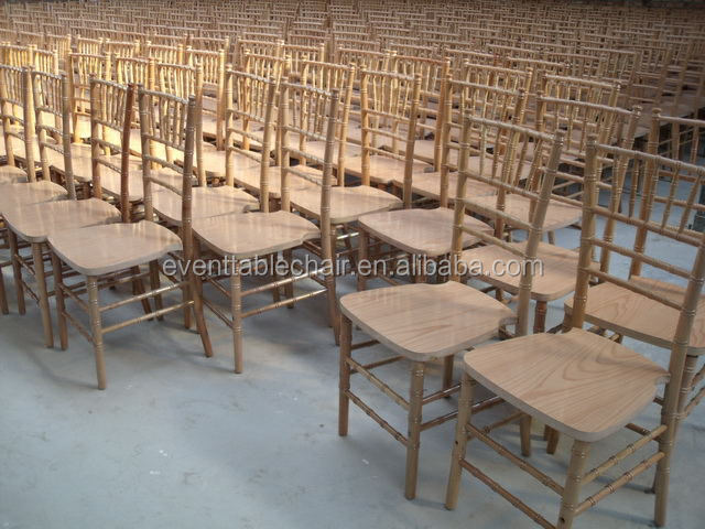 natural chiavari chair.jpg