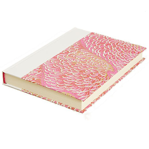 buy notebook china from factory directory wholesale