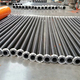 UHMWPE discharging/slurry pipe for dredging