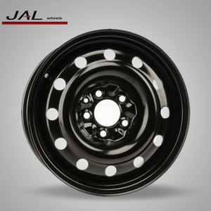 Professional Auto Part OEM Manufacturing Wheel Factory Wheel Hub 16inch