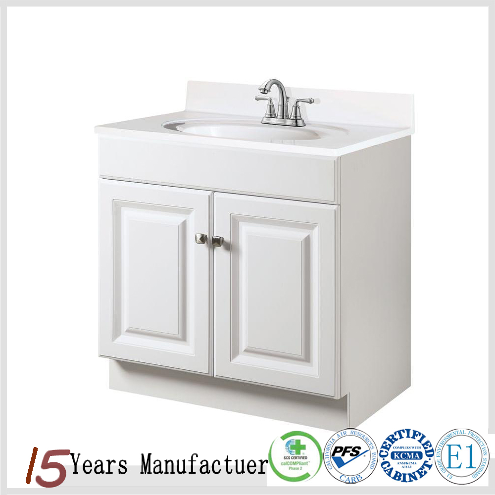 Bathroom Sink Base Cabinets, Bathroom Sink Base Cabinets Suppliers ...