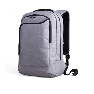 15.6 inch fashion laptop backpack,computer bag,backpack laptop