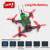 mini quadcopter selfie drone new Walkera Rodeo 110 fpv racing drone with hd camera and gps F3 fligt control system rc