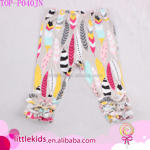 b393ff78de7d62 Sew Sassy, Sew Sassy Suppliers and Manufacturers at Alibaba.com