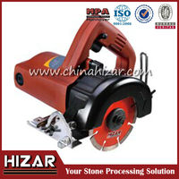 Good machine electric mini saw