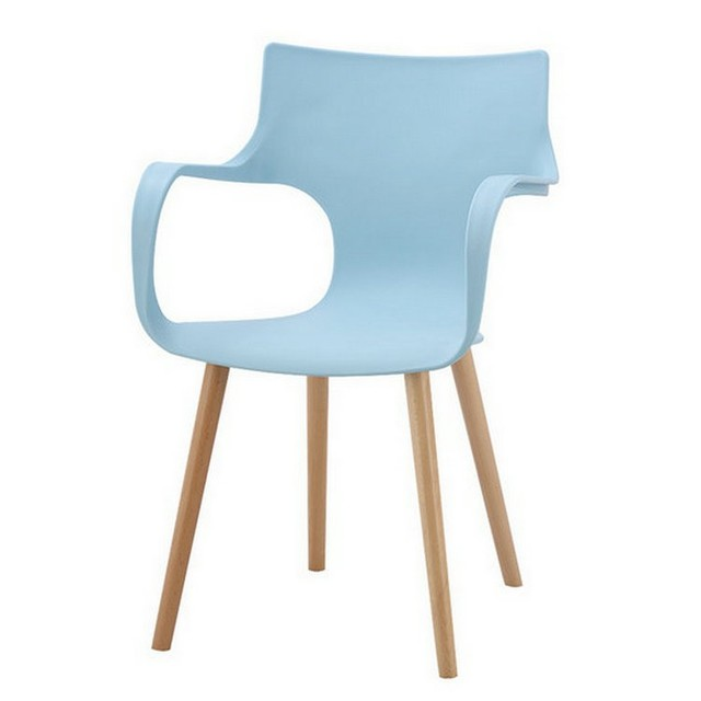 Low price new designed popular Dining ChairsBuy Cheap China low price dining room furniture Products  Find  . Low Price Dining Chairs. Home Design Ideas