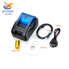 <span class=keywords><strong>Bluetooth</strong></span> <span class=keywords><strong>printer</strong></span> thermische <span class=keywords><strong>printer</strong></span>