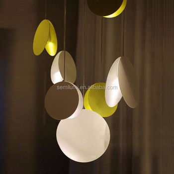 Oyster chandelier e15 lt05 north pendant light contemporary oyster chandelier e15 lt05 north pendant light contemporary suspension lamp mozeypictures Images