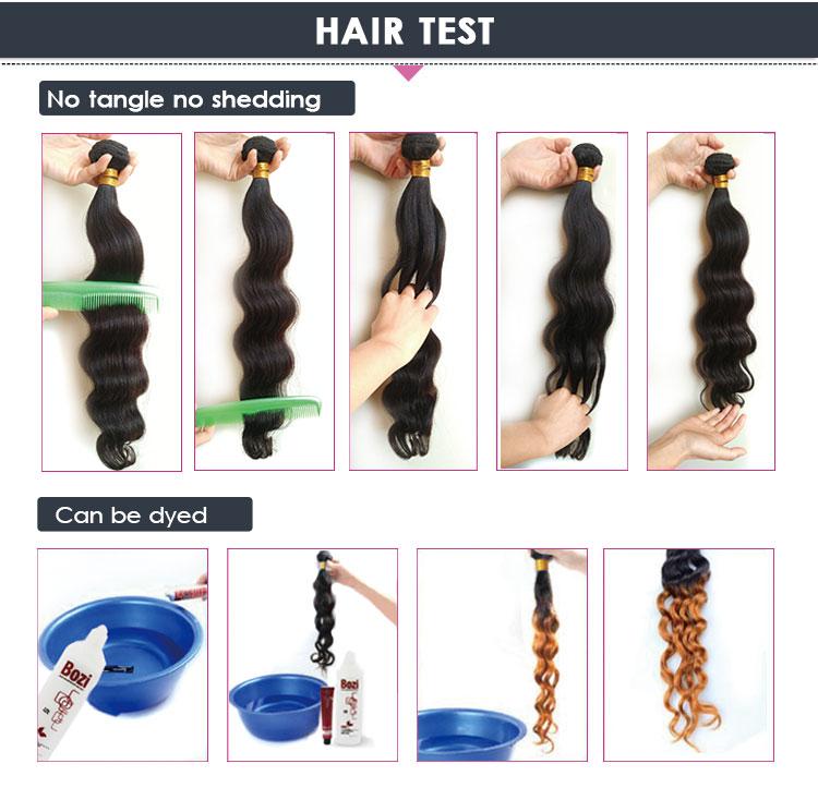 hair-test_01.jpg