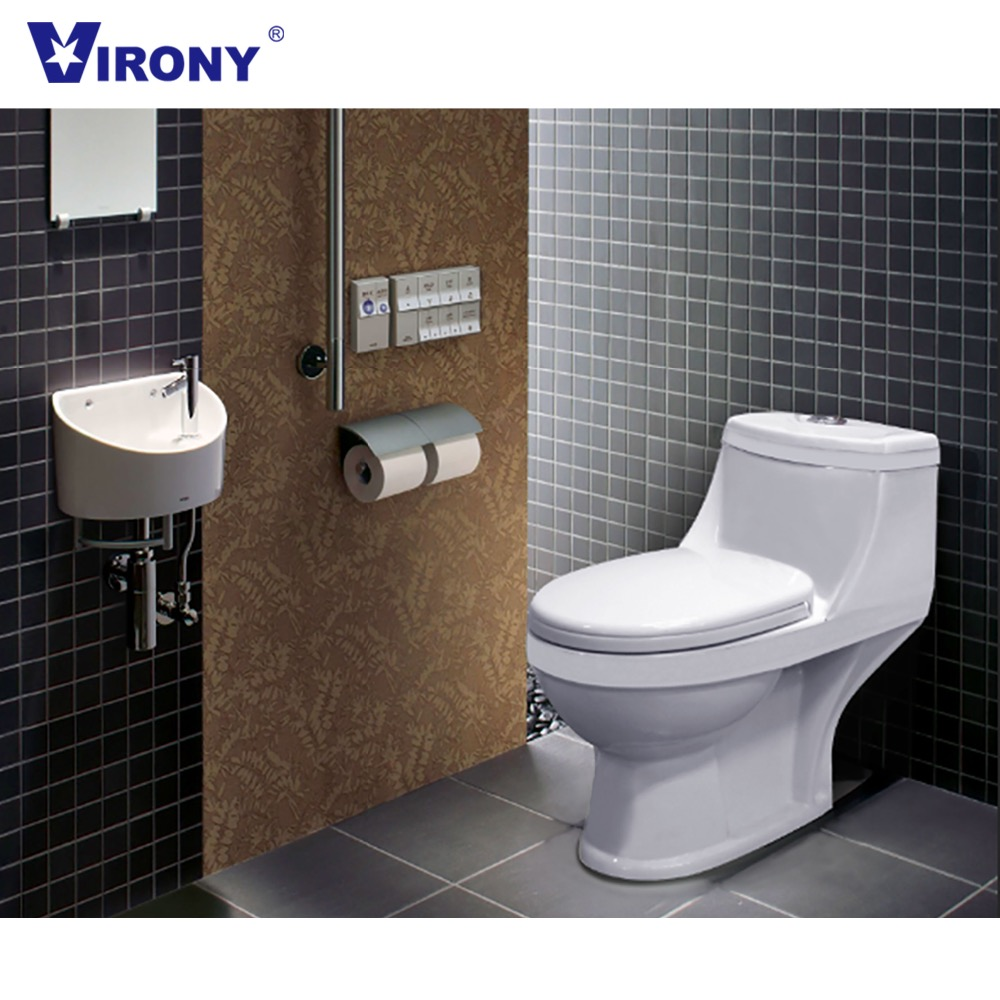 Best Portable Toilet, Best Portable Toilet Suppliers and ...