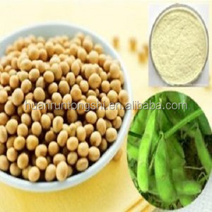 Buy Soybean Oil, Buy Soybean Oil Suppliers and Manufacturers