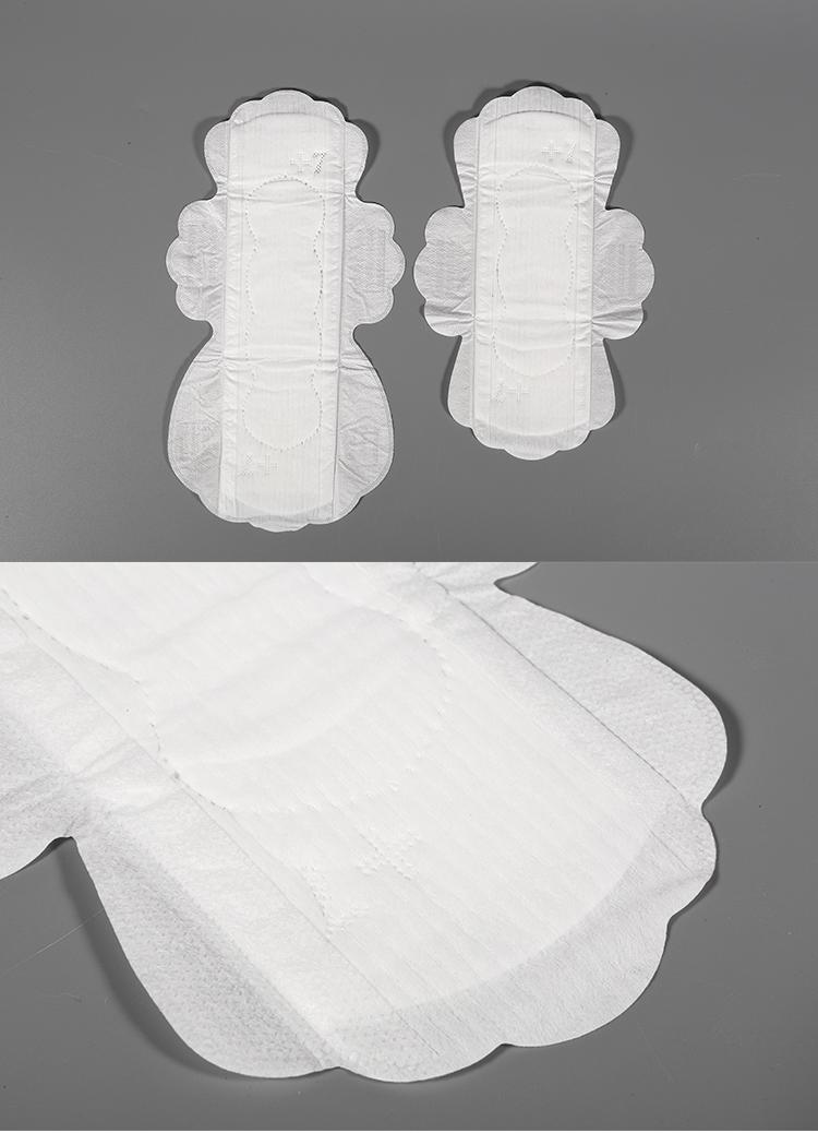 sexy-sanitary-napkin-teenage-pussy-amatuer-photo