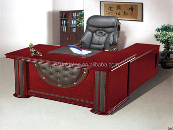 huge office desk. Pretty Good Quality Furniture Desk For Office Used, Office Store  Online (T242) Huge L