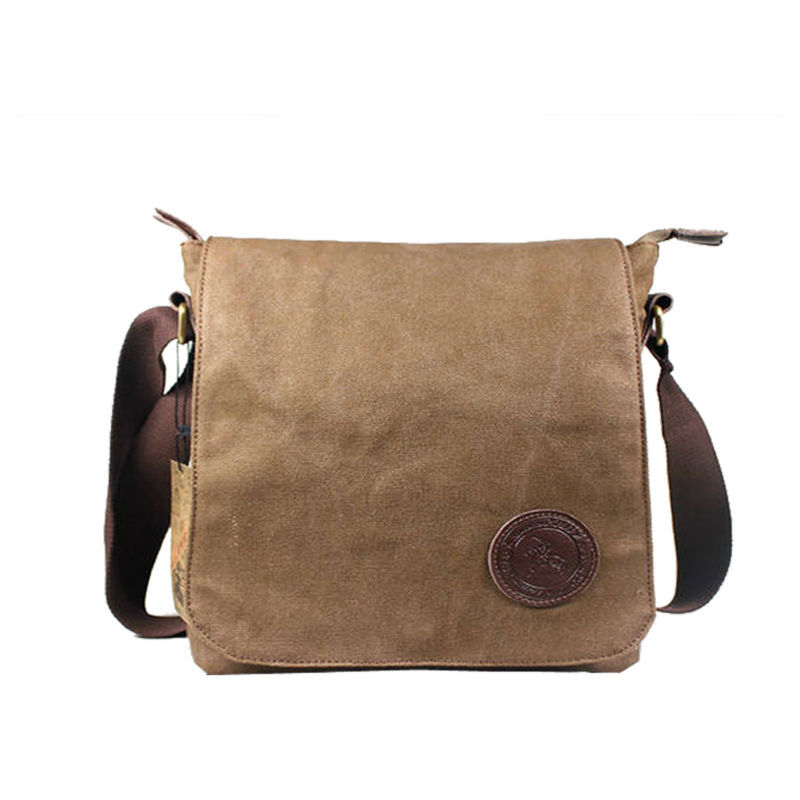 Buy Factory Outlets Mens Retro Shoulder Messenger Bags Casual Canvas Bag  Males Outdoor sports back pack School bags in Cheap Price on m.alibaba.com 2e53531cf2b82