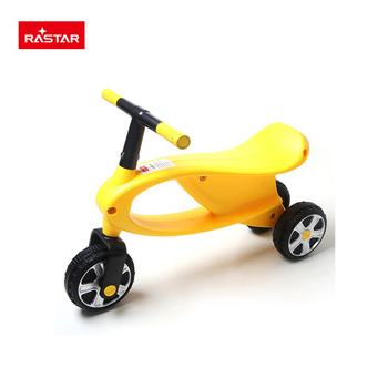 little cycle kids car made in china