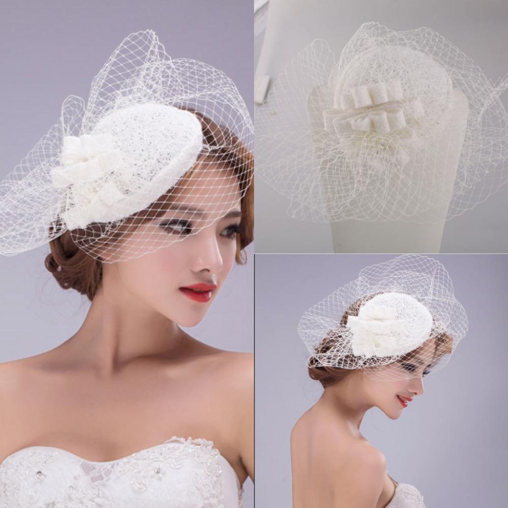 Advertisement Seeking Bride Russian 4