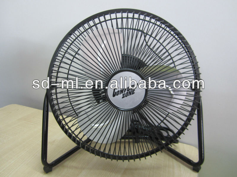 Lowes High Velocity Fan Supplieranufacturers At Alibaba