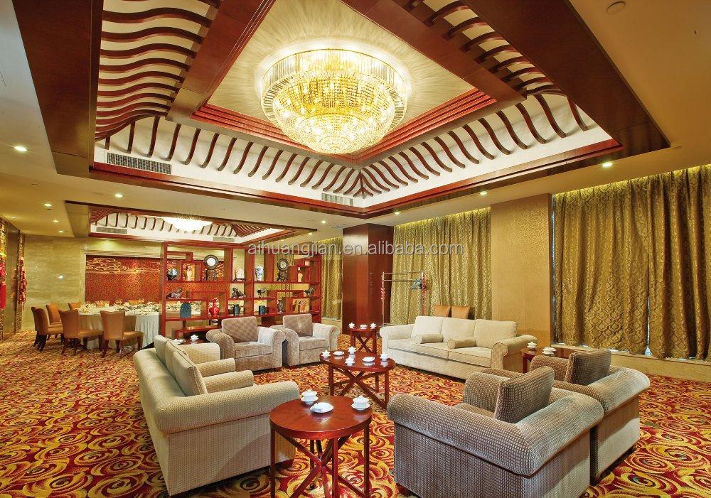Five star hotel furniture liquidators furniture designs for Hotel luxury for sale