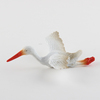best quality miniature seagull craft
