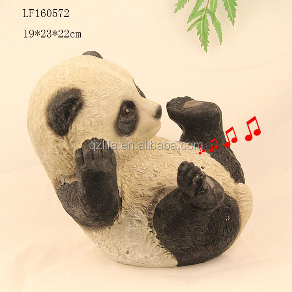 Panda Resin, Panda Resin Suppliers And Manufacturers At Alibaba.com