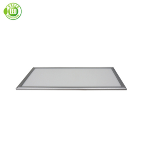 Dimmable cct adjustable led ceiling panel light led