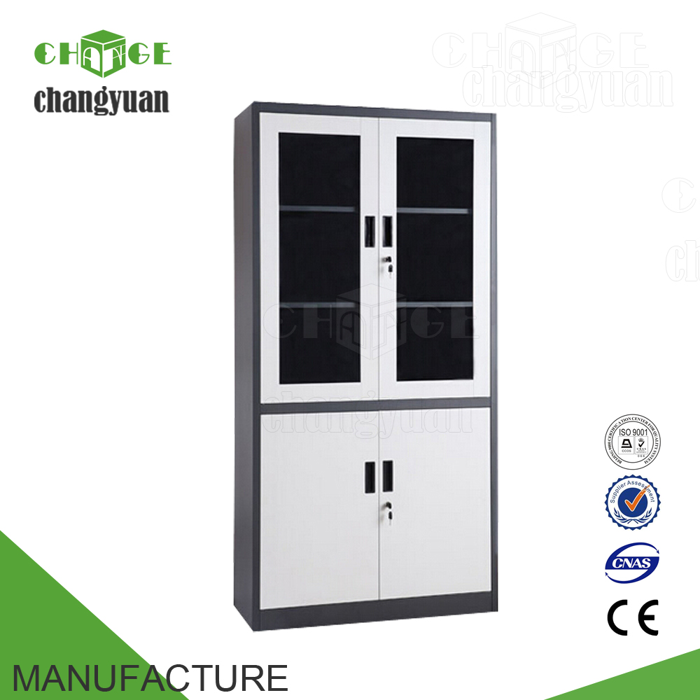 Hospital Medicine Cabinet Pharmacy Cabinet Pharmacy Cabinet Suppliers And Manufacturers At
