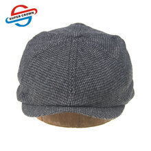 3aaeca5d5c719 China beret for men wholesale 🇨🇳 - Alibaba