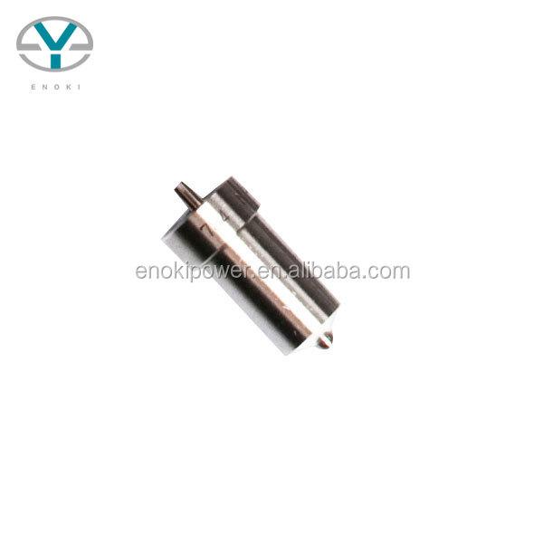 China Yanmar Engine Injector, China Yanmar Engine Injector