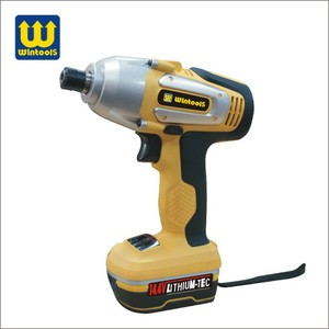 Wintools Power screwdriver electric cordless screwdriver WT2224