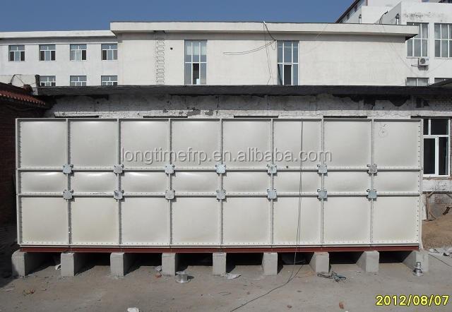 500 Liter Water Tank 15m3 Water Tank 15m3 Storage Tank