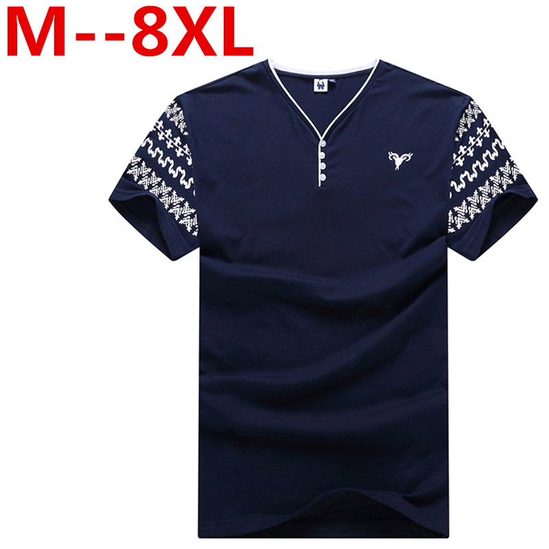 Online Buy Wholesale size 5x men shirts from China size 5x ...