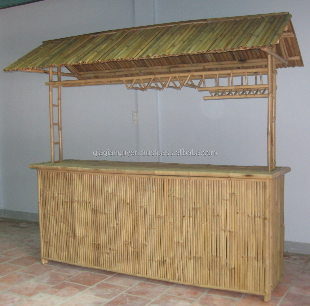 Bamboo furniture prices - Cheap Bamboo Furniture Cheap Bamboo Furniture Suppliers And Manufacturers At Alibaba Com