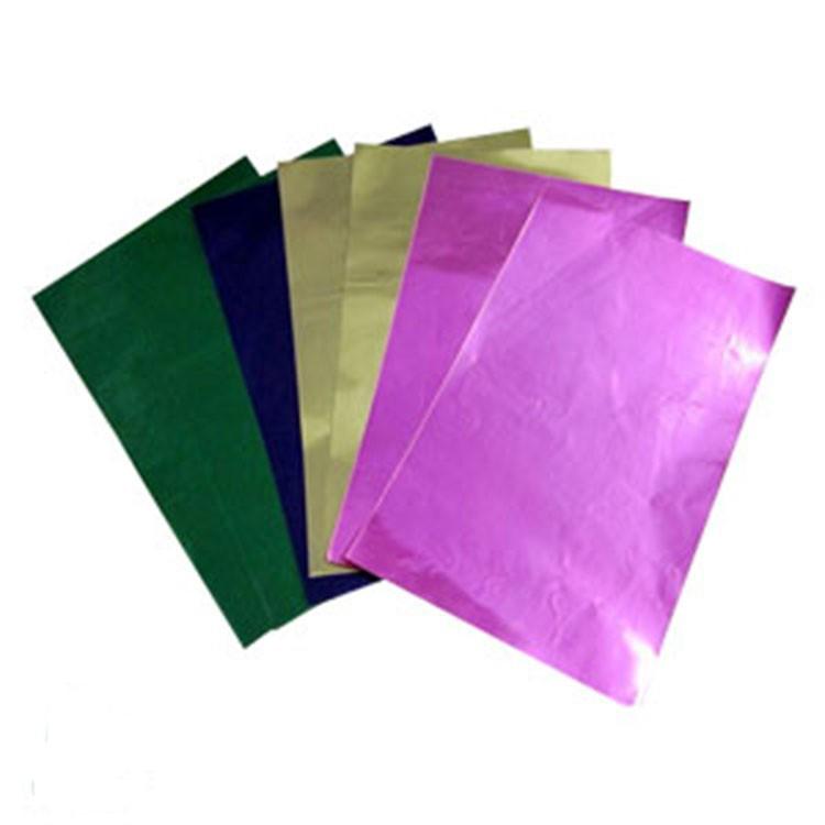 custom chocolate wrappers