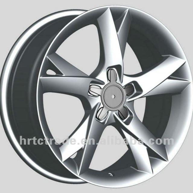 Räder AudiGünstige Räder Audi Von Zuverlässigen Räder Audi - Mag audi
