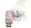 mini usb flash drive Creative jewelry women bag usb flash drive 8gb usb flash drives