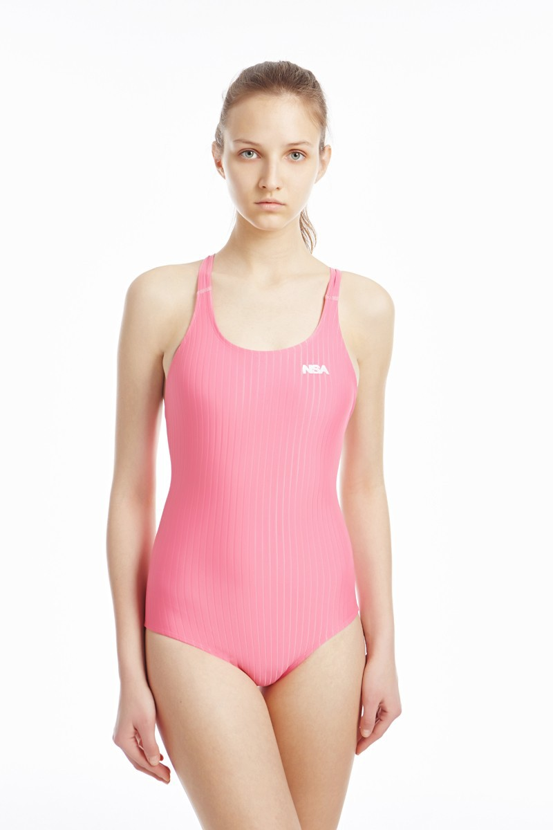 popular one piece swimsuits juniors buy cheap one piece swimsuits juniors lots from china one. Black Bedroom Furniture Sets. Home Design Ideas