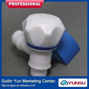 wholesale alibaba manufacturer provide sink fauct for wholesales