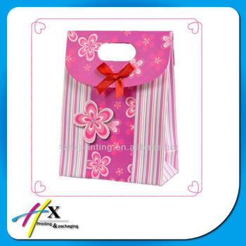 Term paper custom gift bags no minimum