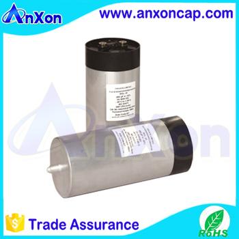 Direct cross to pk16 xi e50n15 115nz0 600v 1080uf dc power n15 115nz0 600v 1080uf dc power capacitor sciox Choice Image