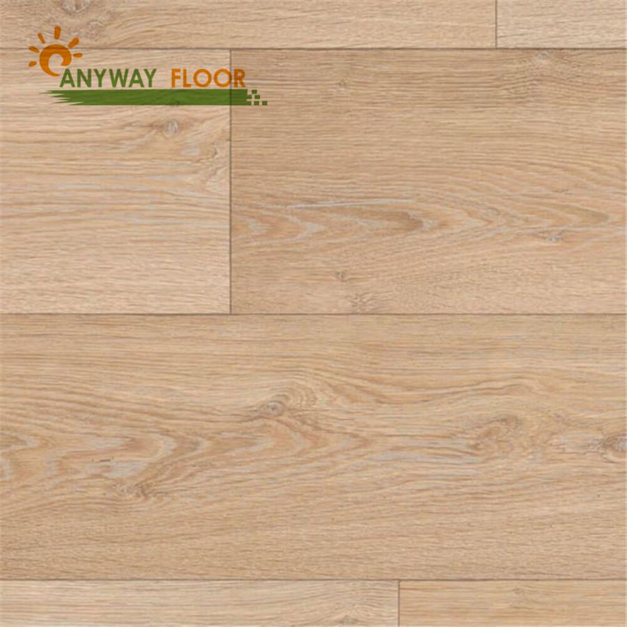Flooring Wood Grain Vinyl Tiles Pvc Floring