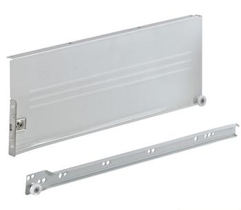 Heavy Duty Kitchen Cabinet Desk Dresser Nylon Drawer Slide Rollers - Buy  Drawer Rollers,Nylon Drawer Rollers,Kitchen Drawer Rollers Product on ...