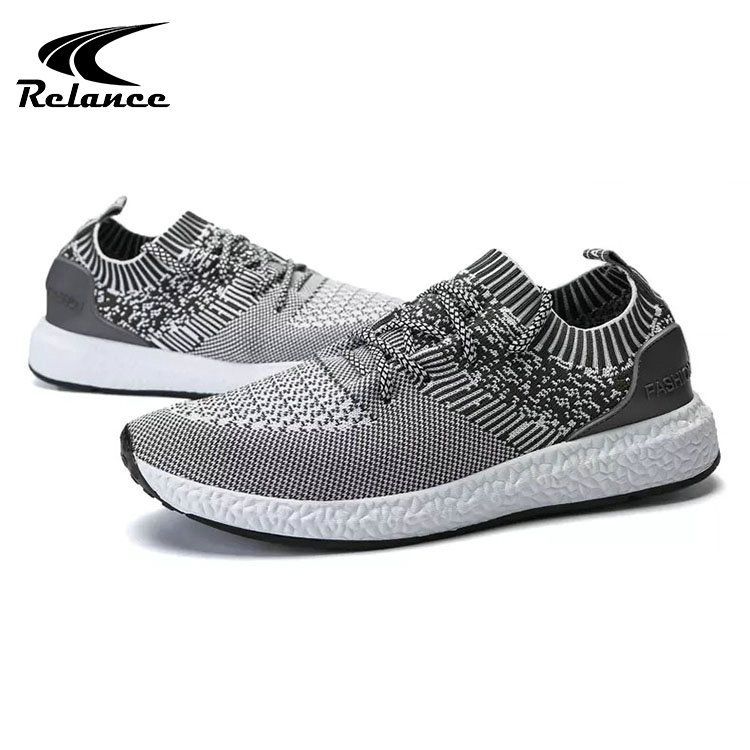 models running sport men brand name shoes New dqT1Yd