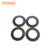 Cheap Best Sale 65 Manganese steel black coating Butterfly flat washer