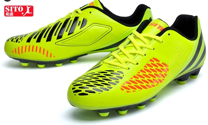 Acquista 2 OFF QUALSIASI sito dove comprare scarpe da calcio a basso ... fef9ab3ccff