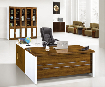 small round office table. Office Small Round Meeting Table Specification Iso Standard Size R