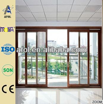 French Window Designs