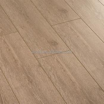 Pingo Top Brand Nice Designs Oem Best Price Laminate Flooring Buy