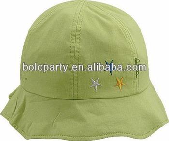 Popular Supreme Bucket Hats For Kids Comfort Cloth Kids Sunhats ... e0c4d71cbc5